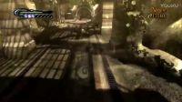 《猎天使魔女》PC版最速通关视频攻略