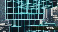 【游侠网】《使命召唤13:无限战争》Sabotage多人DLC预告片