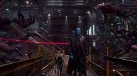 【游侠网】《银河护卫队2》超级碗中文预告