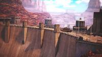 【游侠网】《Black Mesa》最终版 发售预告片