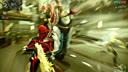 星际战甲,第十五期《枪妹就要这样玩》