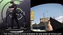 【游侠网】用Virtuix Omni玩《GTA 5》
