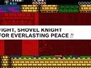 《铲子骑士》IGN评测