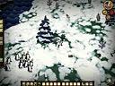【游戏视频站】饥荒 49