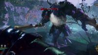 影武者2 Shadow Warrior 2 全通关视频7