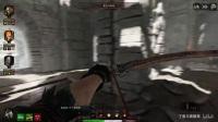 《战锤:末世鼠疫2》精灵战斧实战2.斧头短弓精灵