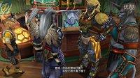 【混沌王】《最终幻想10HD》PC版中文实况流程解说(第八期 救出尤娜)