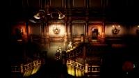 《八方旅人》商人第二章流程攻略及boss战
