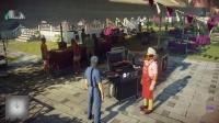 《杀手2》主线专业难度流程通关攻略 任务5维多顿小溪-来生03