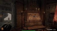 《战锤:末世鼠疫2》装备系统讲解视频