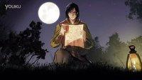 【游侠网】《圣铠传说:杀手版》发售预告