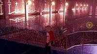 《最终幻想零式HD》中文流程视频 最终章(上)