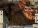 战争之人突击小队实际游戏视频3