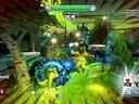 【游侠视频】植物大战僵尸:花园战争 最新实机