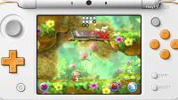 【游侠网】3DS《Hey!皮克敏》游戏介绍影像