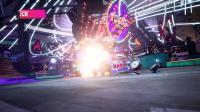 【游侠网】PS5《毁灭全明星》简短试玩影像