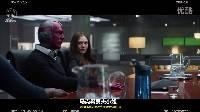 《美国队长3》搞笑幕后花絮不知道字幕组