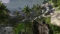 【游侠网】《孤岛危机:重制版》PC开场演示