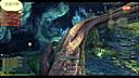 【FLX龙猫】剑灵韩服乾元圣岛最难副本 南天国圣地 解说攻略
