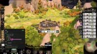 《全面战争:三国》十大隐藏细节盘点