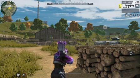《终结者2》次世代新地图 震撼开启
