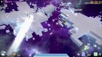 《永远消失的幻想乡》LX难度无DLC全通关17