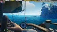 《盗贼之海》联机解说43