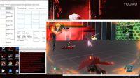 【游侠网】PS3模拟器《Bleach Soul 》游戏演示
