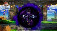 【游侠网】《巴兰的异想奇境》demo 11分钟演示