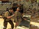 【CGL】《狙击精英3》试玩解说:爆头还是打卵一念之间