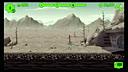 【游侠网】《辐射:避难所》E3 2015预告