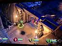 [游侠网] 《劳拉和奥西里斯神庙》PAX Prime 2014现场演示