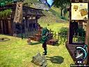 【游侠视频站】轩辕剑6浊山铸篇第二期:迦兰多再登场