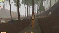 《边境之旅(The Trail: Frontier Challenge)》预告(今夏Steam发售)
