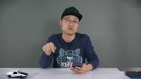 「测评」红米Redmi Note7 快速体验 (对比荣耀8x K1 )