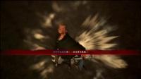 《进击的巨人2》实况流程视频攻略合辑第五章P20无名英雄(最终章)