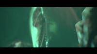 《克苏鲁的召唤》中文字幕最新CG预告:气氛瘆人【游侠翻译】