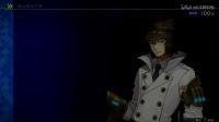 《fate/extella link》全从者羁绊对话视频合集 - 24.阿基米德