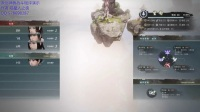 《神舞幻想》困难模式全章节战斗极评演示5四神阵