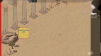《部落与弯刀》MOD开发官方教程7.添加传送点:如何连接两个地图