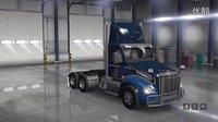 【游侠网】《美国卡车模拟》最新预告