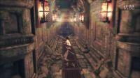 PS4【最后的守护者】初体验娱乐解说第二期