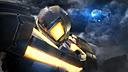 """""""星际传奇""""IP战略发布会7月7日在京举办 游戏CG发布"""