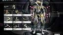星际战甲,第十一期《所有队长物品展示》