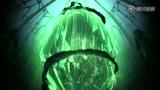 [3DS]《勇气默示录:完全版》欧版英文宣传片