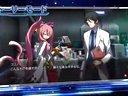 《苍翼默示录:刻之幻影扩展版》宣传PV