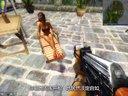 【乌克兰射击游戏教你做人】囧的呼唤178期