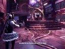 蝙蝠侠阿甘骑士视频攻略分支-小丑女哈利奎恩DLC通关