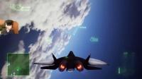 《皇牌空战7:未知空域》苏系全20关通关剧情流程19