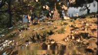《三国全战》新DLC黄巾阵营初体验心得